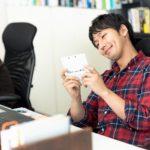 糸山先生のFB記事
