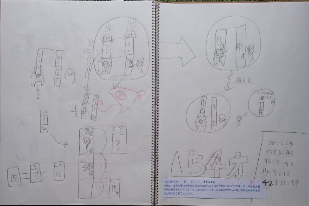 S2-03mahi