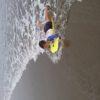 オススメの海