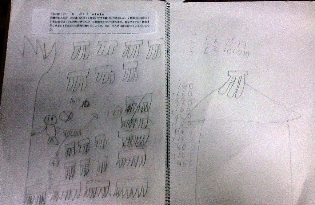 s2-17hiroaki