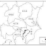 保護中: 都道府県