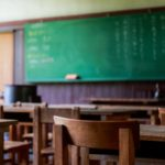 保護中: 小学校の教科担任制、22年度から本格導入